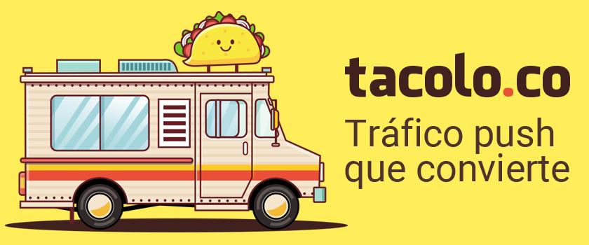 [Imagen: taco_es.png]